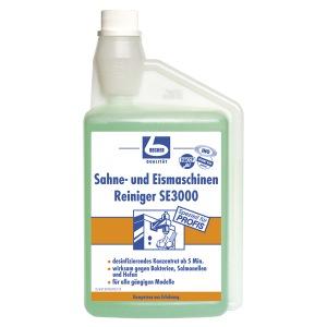 Reiniger SE3000
