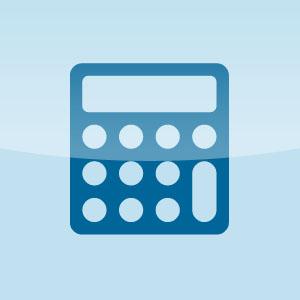 Kalkulationshilfen