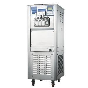 Softeis Maschine - eismaschine F245 (A)