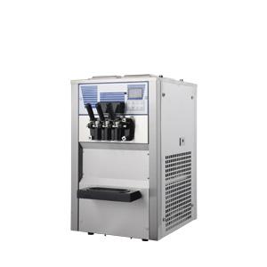 Softeis Maschine - eismaschine T240 (A)