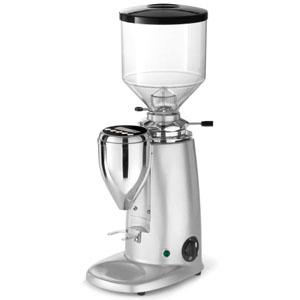 Kaffeemaschine M1E