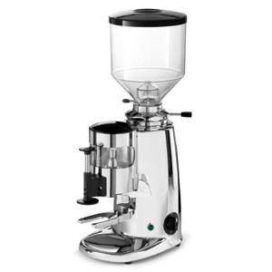 Kaffeemaschine M1