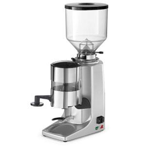 Kaffeemaschine M80