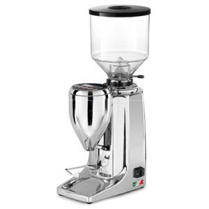 Kaffeemaschine M80E