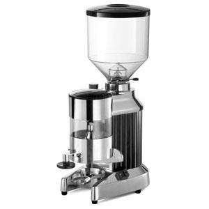 Kaffeemaschine T48