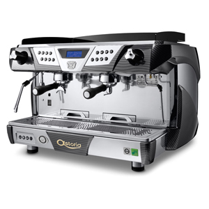 Kaffemaschine Plus 4 You