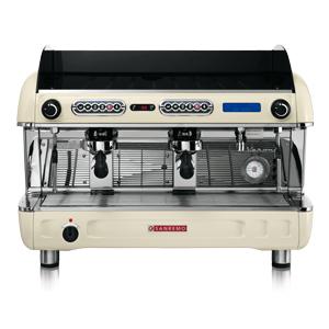 Kaffeemaschine Verona TCS