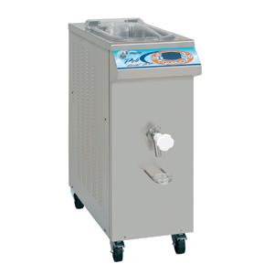 Softeis Maschine - eismaschine PEB 60 LCD