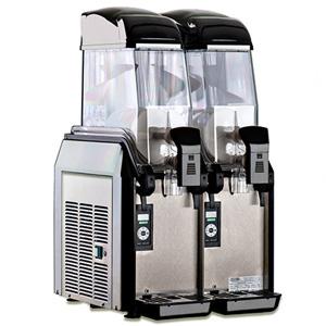 Slush-Maschine First Class Millennium 2