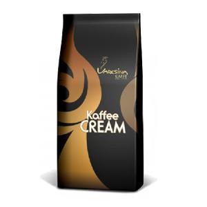 Kaffee Cream