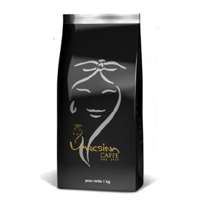 Caffè miscela Silver