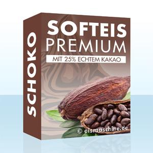 Schoko Premium